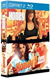 Honey + Honey 2 : Dance Battle [Blu-ray]