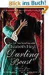 Darling Beast (Maiden Lane Book 7) (E...