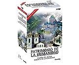 Kommissar Rex - Staffel 4 (5 DVDs)
