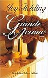 """Afficher """"Grande avenue"""""""