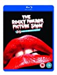 The Rocky Horror Picture Show [Blu-ra...