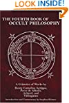 Fourth Book of Occult Philosophy: Att...
