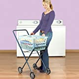 Hills Panache Laundry Trolley