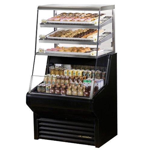 True Refrigeration Service front-163878