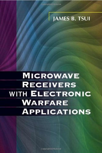 Integrated Microwave Technologies