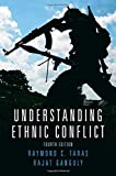 img - for Understanding Ethnic Conflict by Raymond Taras (2009-08-07) book / textbook / text book