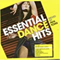 Essential Dance Hits (Mixed By Pete Tong)