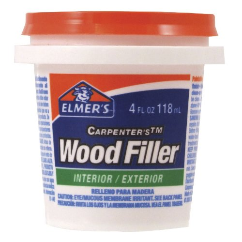 elmers-667962-carpenters-wood-filler-pate-a-bois-118-ml