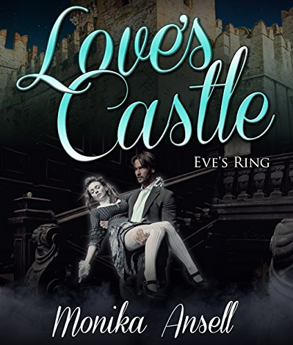 loves-castle-eves-ring-paranormal-mystery-romance