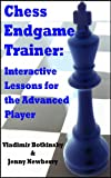 Chess Endgame Trainer: Interactive Lessons for the Advanced Player