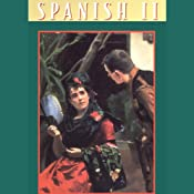 Pimsleur Spanish II | []
