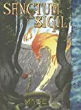 Sanctum and Sigil: Mage the Awakening (1588464202) by Campbell, Brian