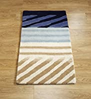 Autograph Stripe Rug