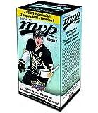 2014-15 Upper Deck MVP NHL hockey cards Blaster Box