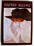 Gustav Klimt: Drawings and paintings (0847800539) by Gustav Klimt