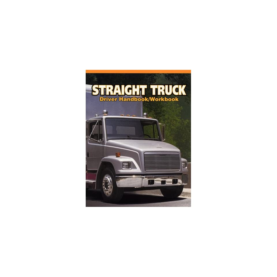 nsw road users handbook pdf