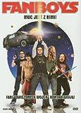 Fanboys [DVD] [Region 2] (IMPORT) (No hay versión española)