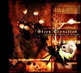 Journey to the End of the Night (Dig) by Green Carnation [Music CD]