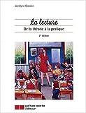 echange, troc Giasson - La Lecture
