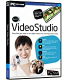 select: Video Studio (PC)