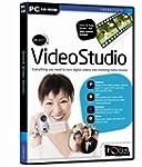 select: Video Studio (PC)