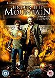 Under the Mountain [DVD] [2009]