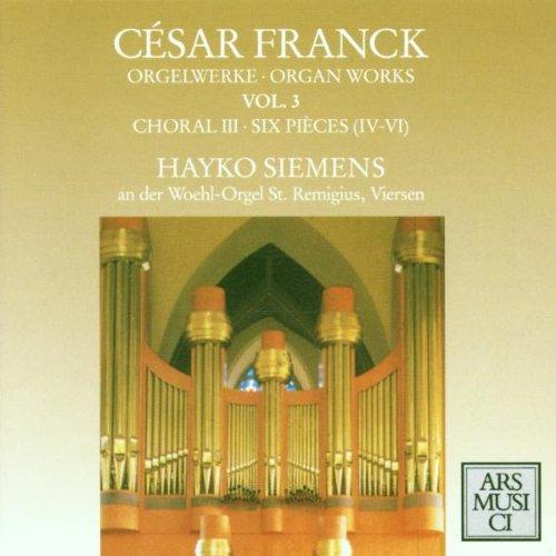 orgelwerke-vol-3