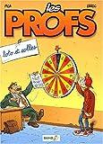 """Afficher """"Les Profs n° 02<br /> Loto et colles"""""""