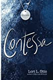 Contessa (Choisie) (Volume 1)