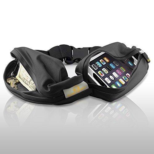 gear-beast-doppi-tasca-sport-corsa-e-fitness-espandibile-resistente-agli-agenti-atmosferici-pacchett