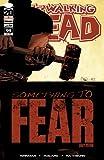 img - for Walking Dead #99