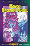 Elfquest Reader's Collection #8: Kings of the Broken Wheel