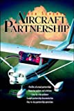 AIRCRAFT PARTNERSHIP (0070633479) by Szurovy, Geza