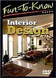 Fun To Know: Interior Design