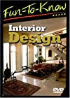 Interior Design [DVD] [2008]