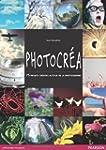 Photocreer