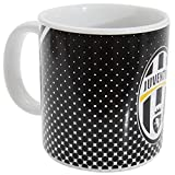 Juventus FC - Mug