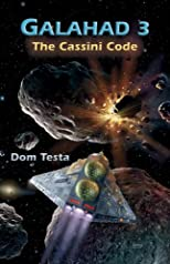 The Cassini Code