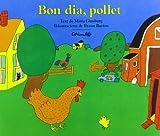 bondia pollet (8484701824) by Barton