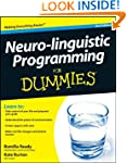 Neuro-linguistic Programming For Dumm...