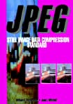 JPEG: Still Image Data Compression St...