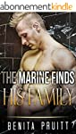 The Marine Finds His Family: MILITARY...