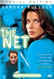 The Net (Special Edition) (Bilingual)