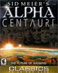Alpha Centauri - PC