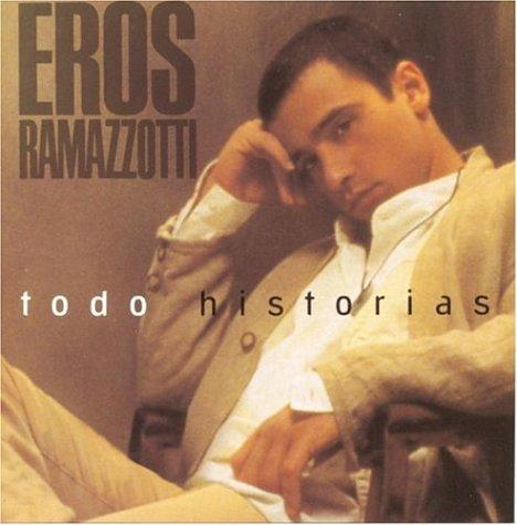 - Todo Historias - Zortam Music