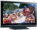 "Panasonic Viera TH-42PZ80U 42"" 1080p Plasma HDTV"