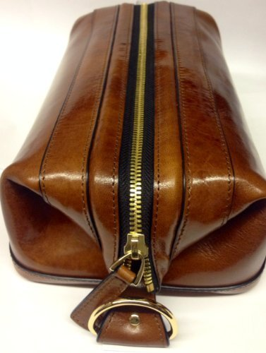 bosca-old-leather-classic-10-zipper-utilikit-amber-by-bosca