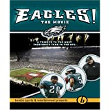 E-A-G-L-E-S The Movie