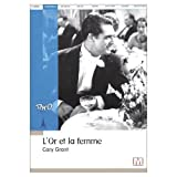 The Toast of New York (FR)by Cary Grant