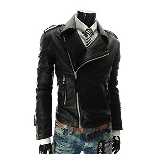 how to make a leather jacket smaller